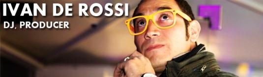 Ivan De Rossi